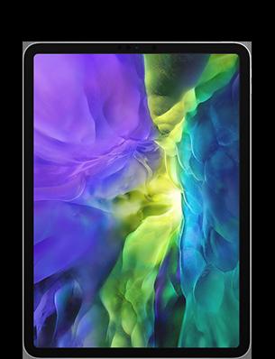 32.76 cms iPad Pro Colors